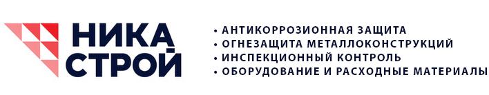nika-stroy.org